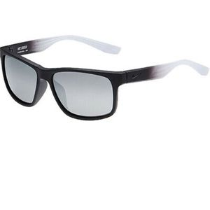 Nike Cruiser sunglasses UNISEX